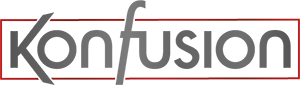 Konfusion_Logo