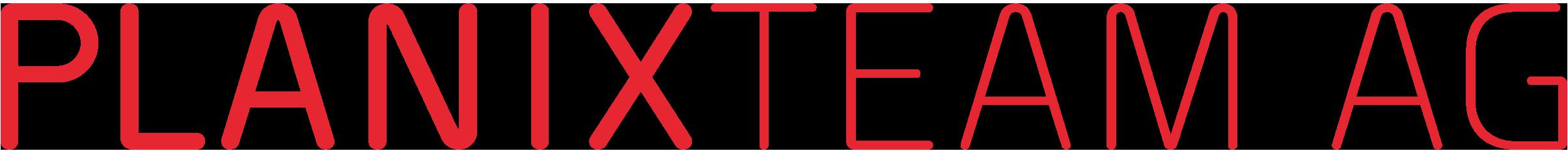 PXT_Logo_RGB_Transparent