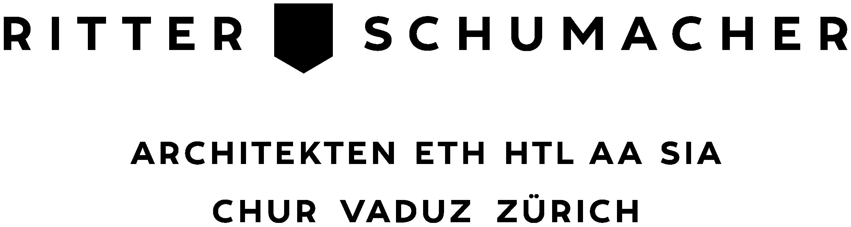RitterSchumacher-RGB_logo-3
