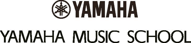 YAMAHA-MUSIC-SCHOOL-LOGO