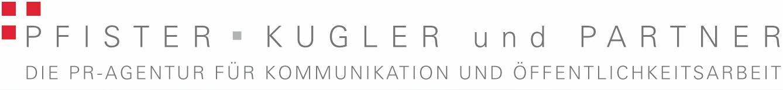 p_kugler