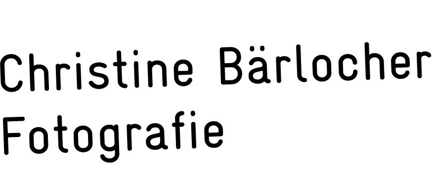 logo_chbaerlocher